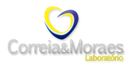 Correia & Moraes – Laboratório